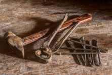 tool-hammer-repair-master-162644.jpeg